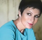 Patricia Darré