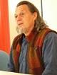 Patrick Fischmann