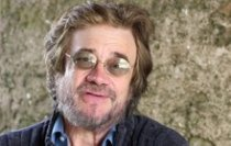 Patrick Riviere