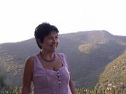 Patrizia David