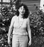 Patrizia Sarcletti