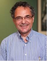 Paul G. Falkowski