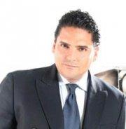 Pedro Juan Hernandez