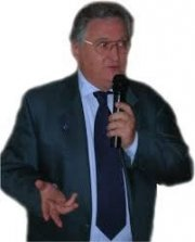Peppino Manzi