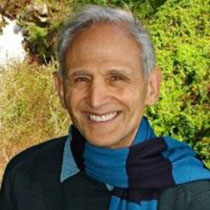 Peter A. Levine
