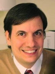 Peter Bongiorno