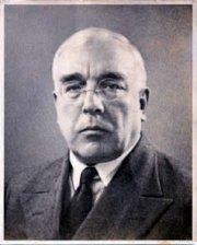 Peter D. Ouspensky