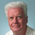 Peter Fraser