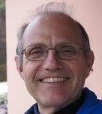 Peter Treichler