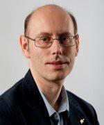 Phil Chambers