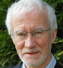 Phil Mollon