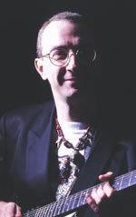 Phil Thornton