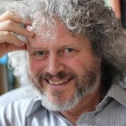Philip Carr-Gomm