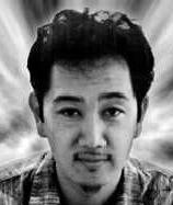 Philip Toshio Sudo