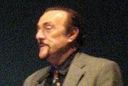 Philip Zimbardo