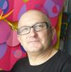 Philippe Ug
