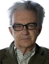 Pier Mannuccio Mannucci