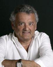 PIer Paolo Rovatti