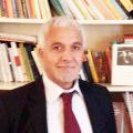 Pier Pietro Brunelli