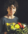 Piera Lunardon