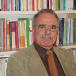 Piergiorgio Corbetta