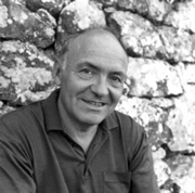 Piero Ferrucci