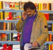 Piero Ranaudo