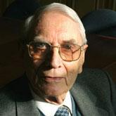 Pierre Hadot