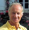 Pierre Pallardy