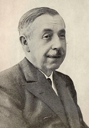Pierre Saintyves (Émile Nourry)