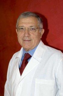 Pietro Antonio Migliaccio
