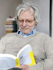 Pietro Silvio Mauro