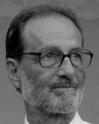 Pietro Vigorelli