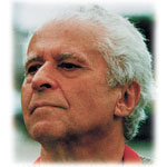 Mario Pincherle