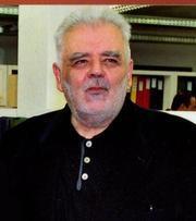 Pino Guzzonato