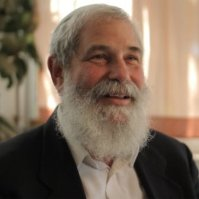 Rabbi Avraham Arieh Trugman