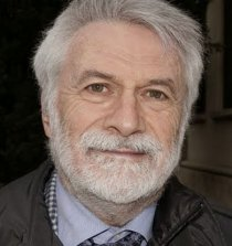 Raffaele Nigro