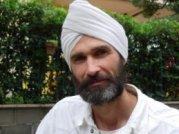 Ram Rattan Singh