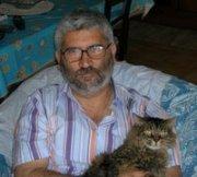 Rassam AlUrdun (Mario Madìa)