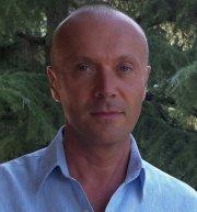 Raul Vergini