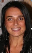 Rebecca Bardella