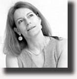 Renata Righetti