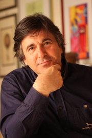 Renato De Rita