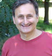 Renato Tittarelli