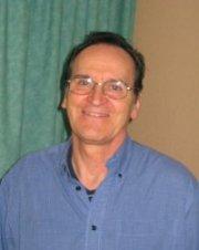 René Egli