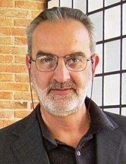 Renzo Baldini
