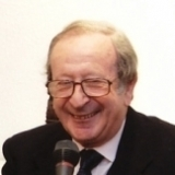 Renzo Rossotti