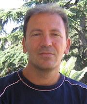 Riccardo Ianniciello