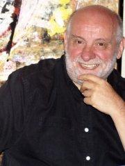 Riccardo Piferi