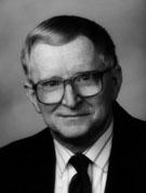 Richard A. Passwater